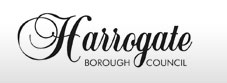 Harrogate Borough